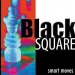 cropped-cropped-BlackSquareLogo-RGB1.jpg